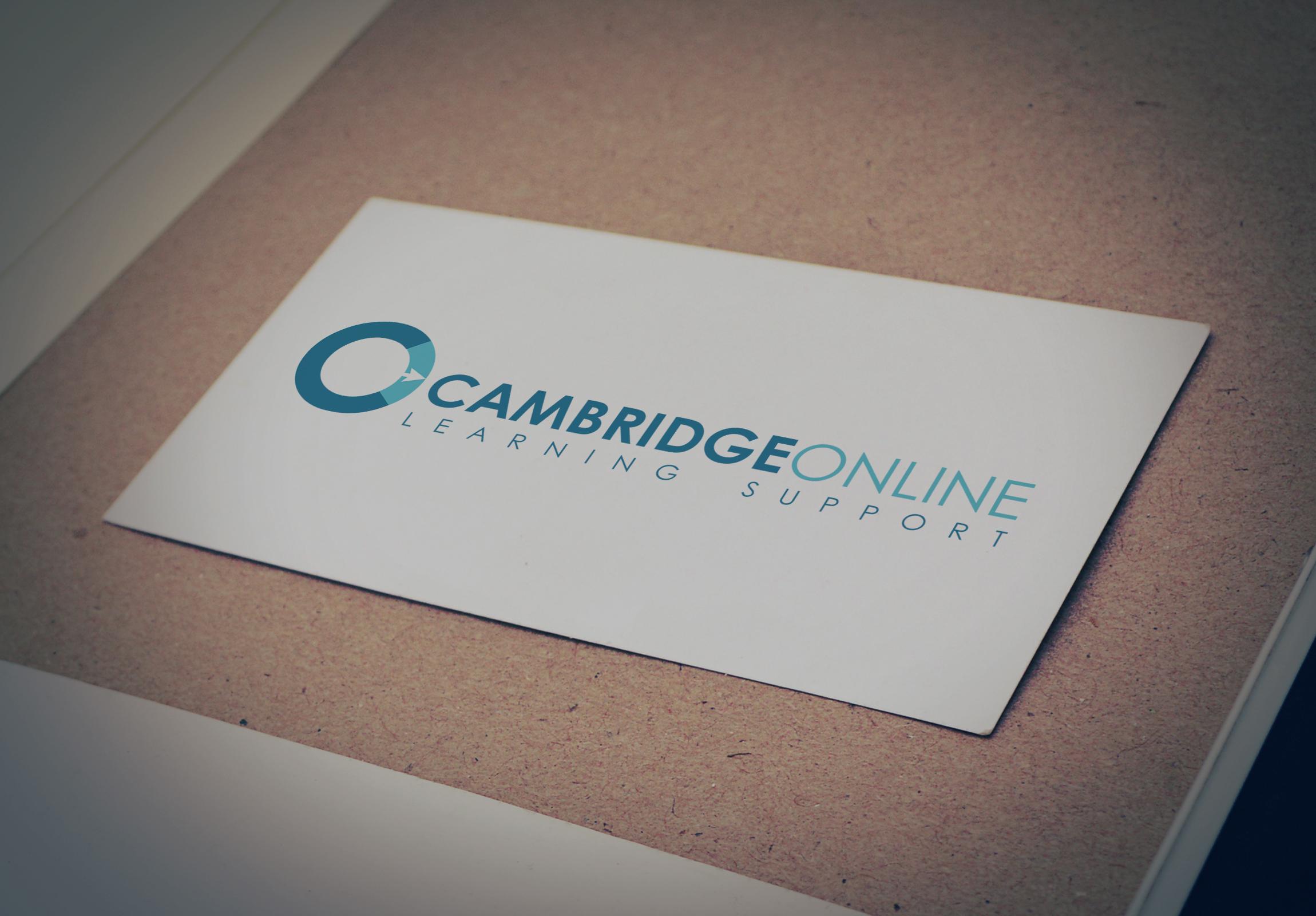 Logo Design Colls