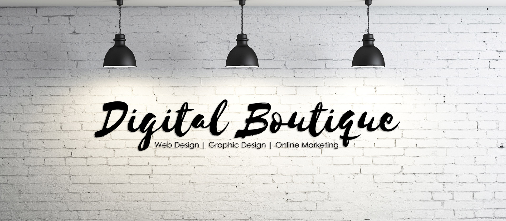 Cape-Town-Digital-Agency-Creative-Imagineering-Digital-Boutique-Web-Design-Graphic-Design-Online-Marketing