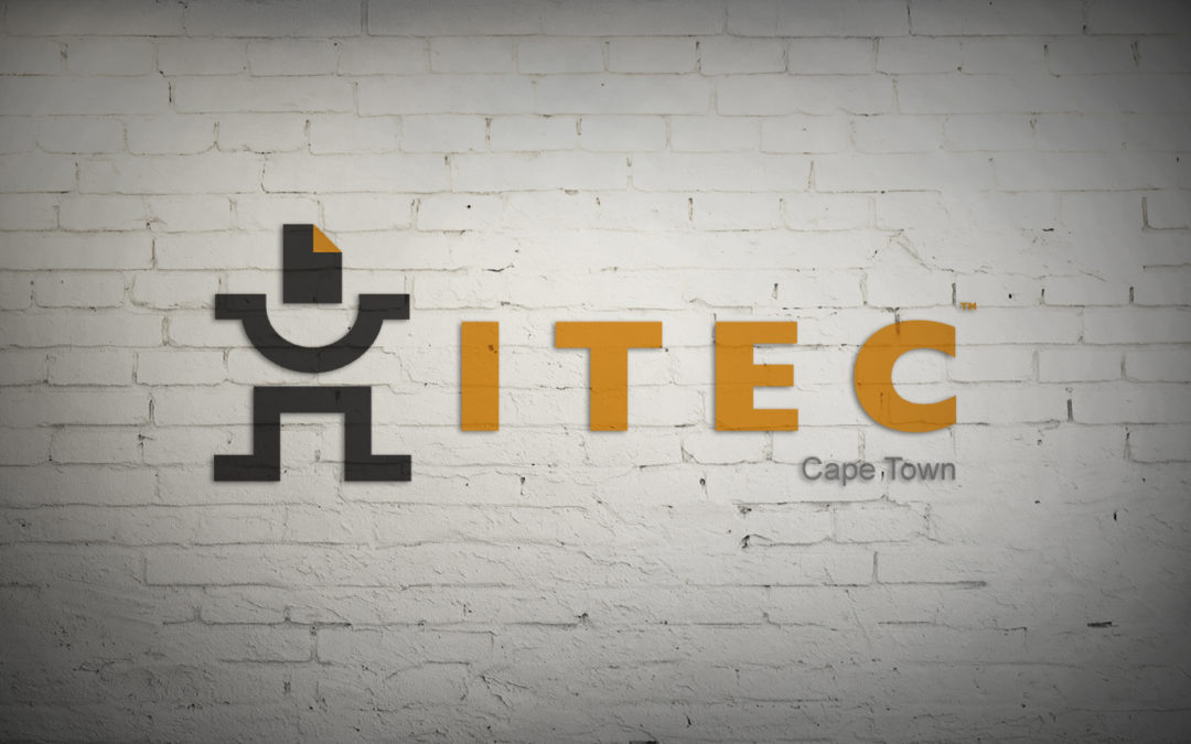 Itec Cape Town