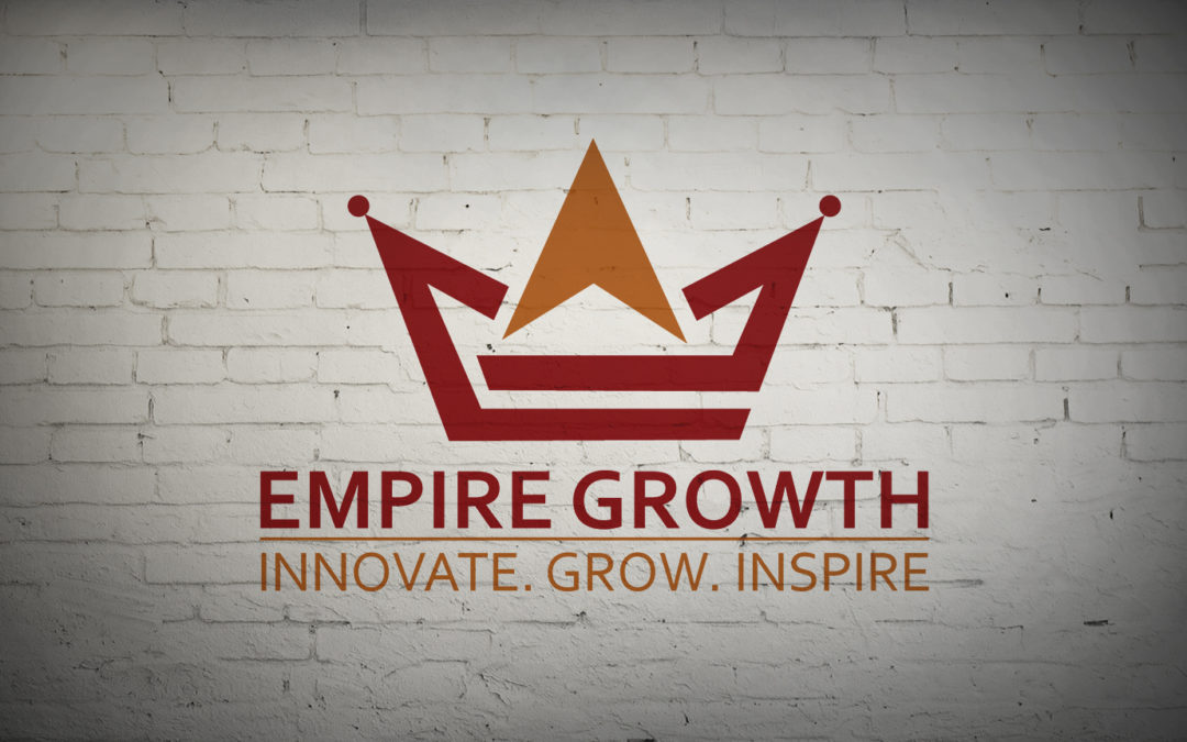 Empire Growth
