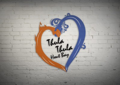 Thula Thula Hout Bay