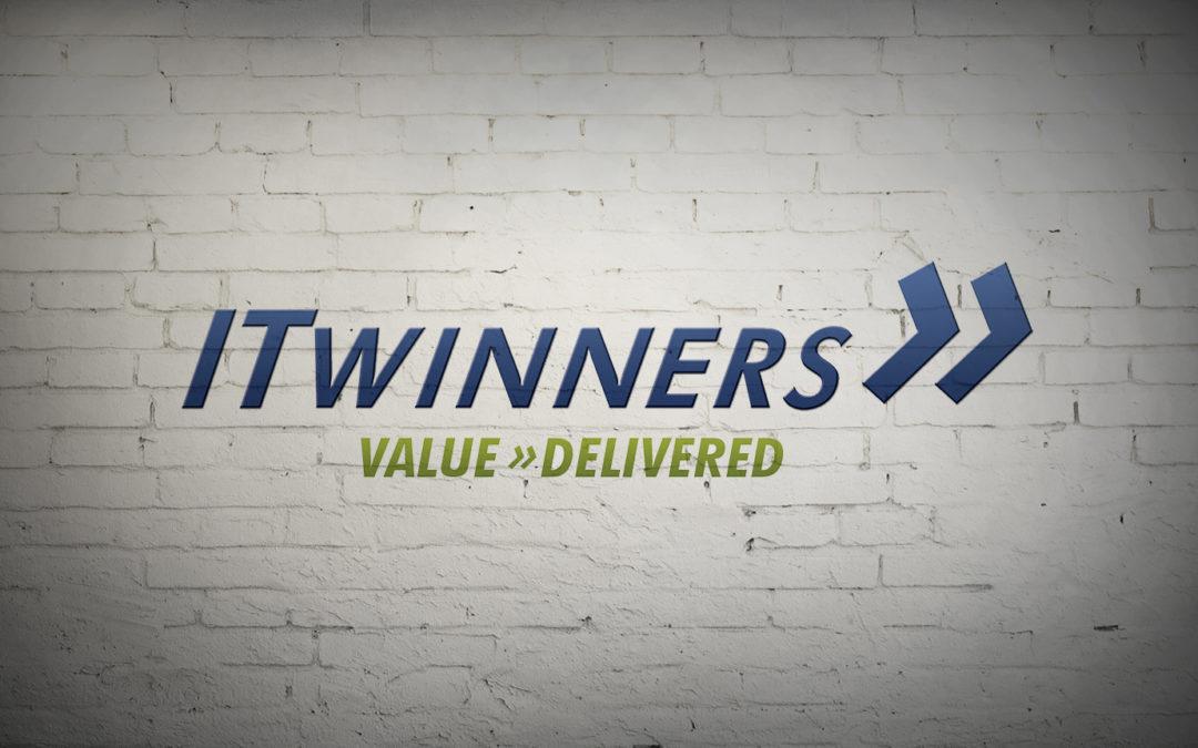 ITWinners WordPress Design Development