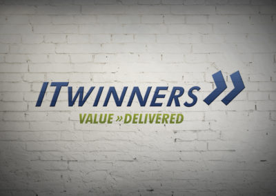 ITWinners WordPress Design Development