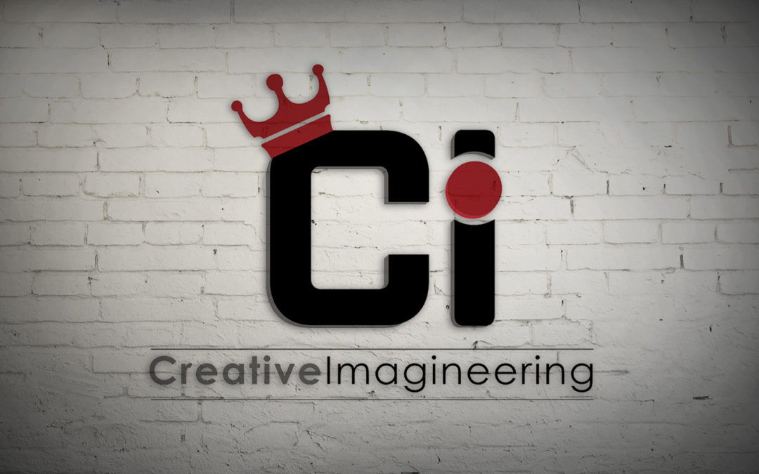 Creative Imagineering
