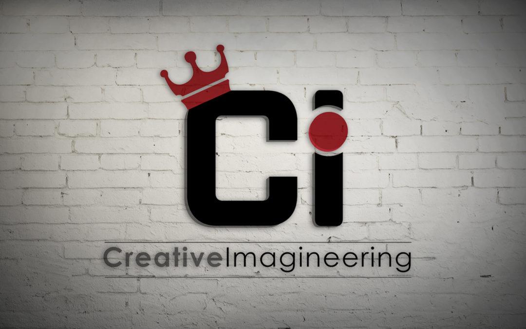 Creative Imagineering