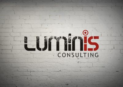 LuminIS Consulting
