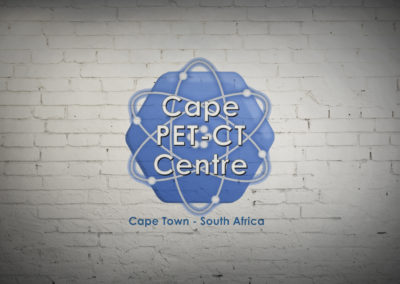 Cape Pet CT Centre