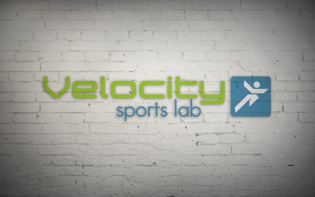 Velocity Sports Lab