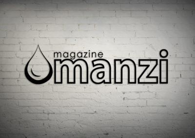 Amanzi Magazine