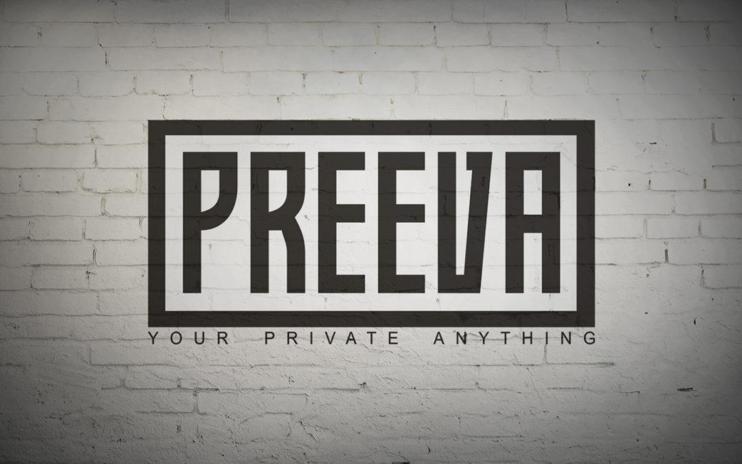 Preeva
