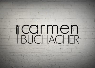 Carmen Buchacher – Professional Cyclist