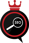 search engine optimisation - creative digital agency