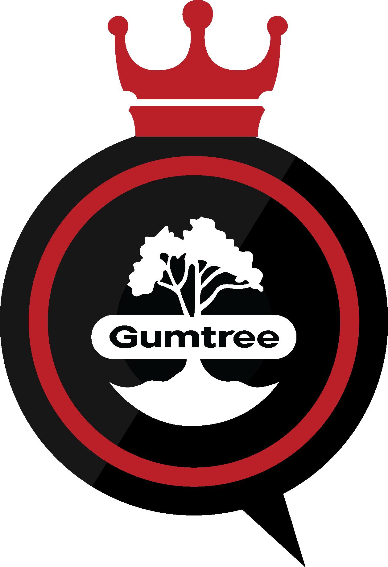 Gumtree- Social Media