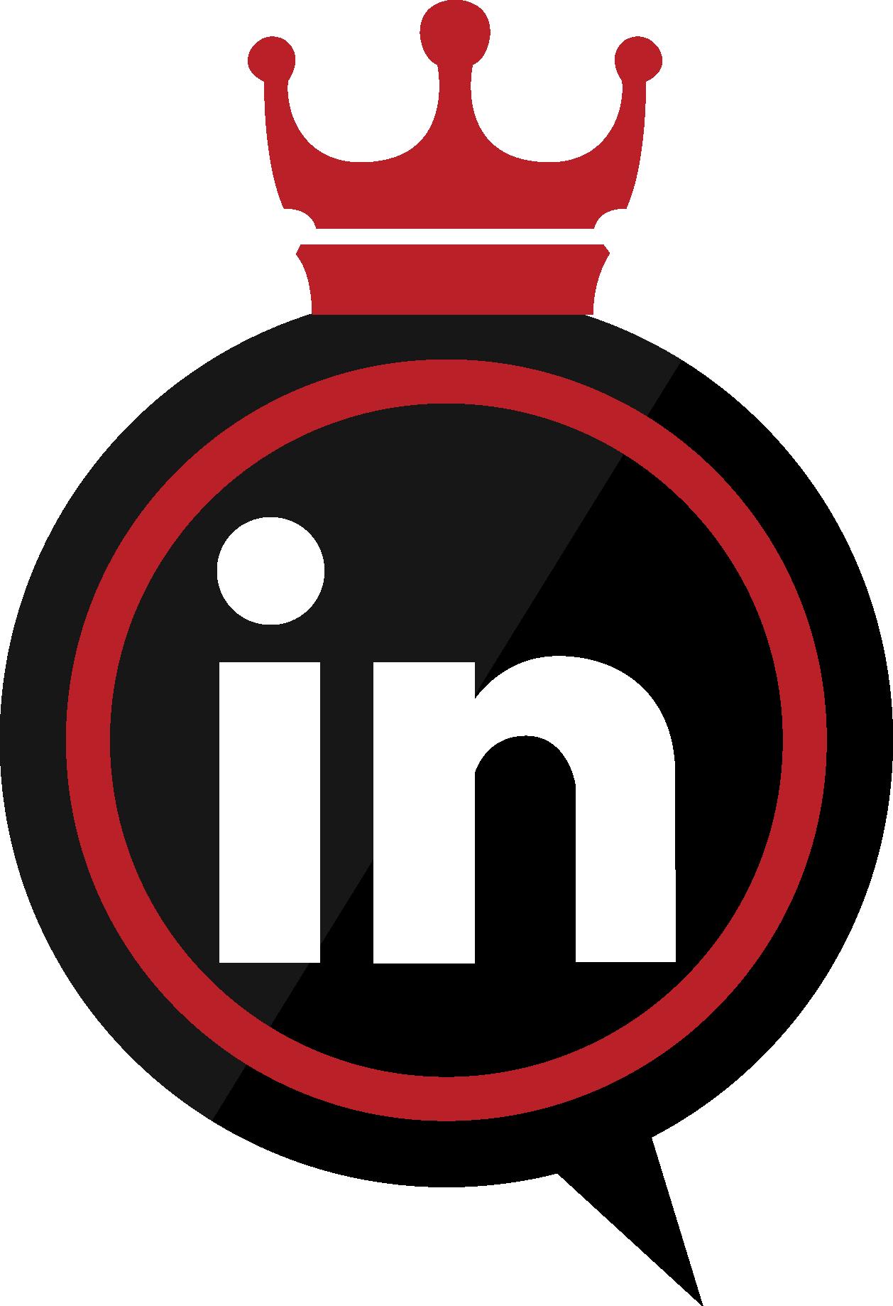 LinkedIn- Social Media