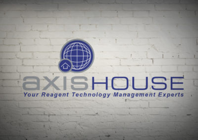 Axis House