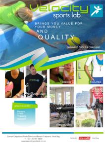 PR-in te _marketing_mix_Velocity_sports_lab_Creative_imagineering_Bay_Mag_Argus_Edition.