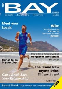 PR-in te _marketing_mix_Velocity_sports_lab_Creative_imagineering_cover_Bay
