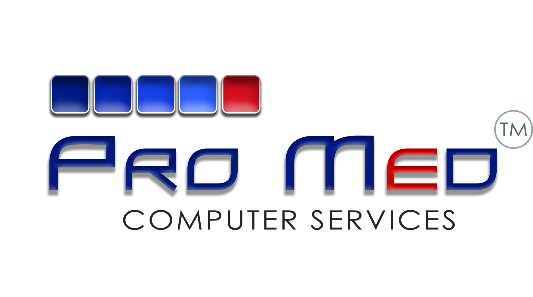 Pro Med Computer Services
