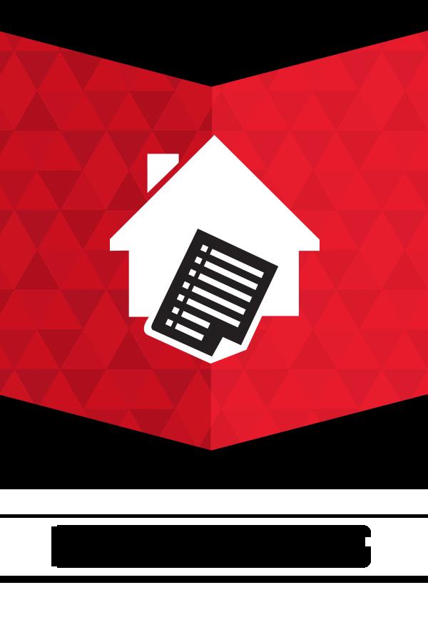 property-listing-custom-website-design-cape-town-digital-agency-creative-imagineering