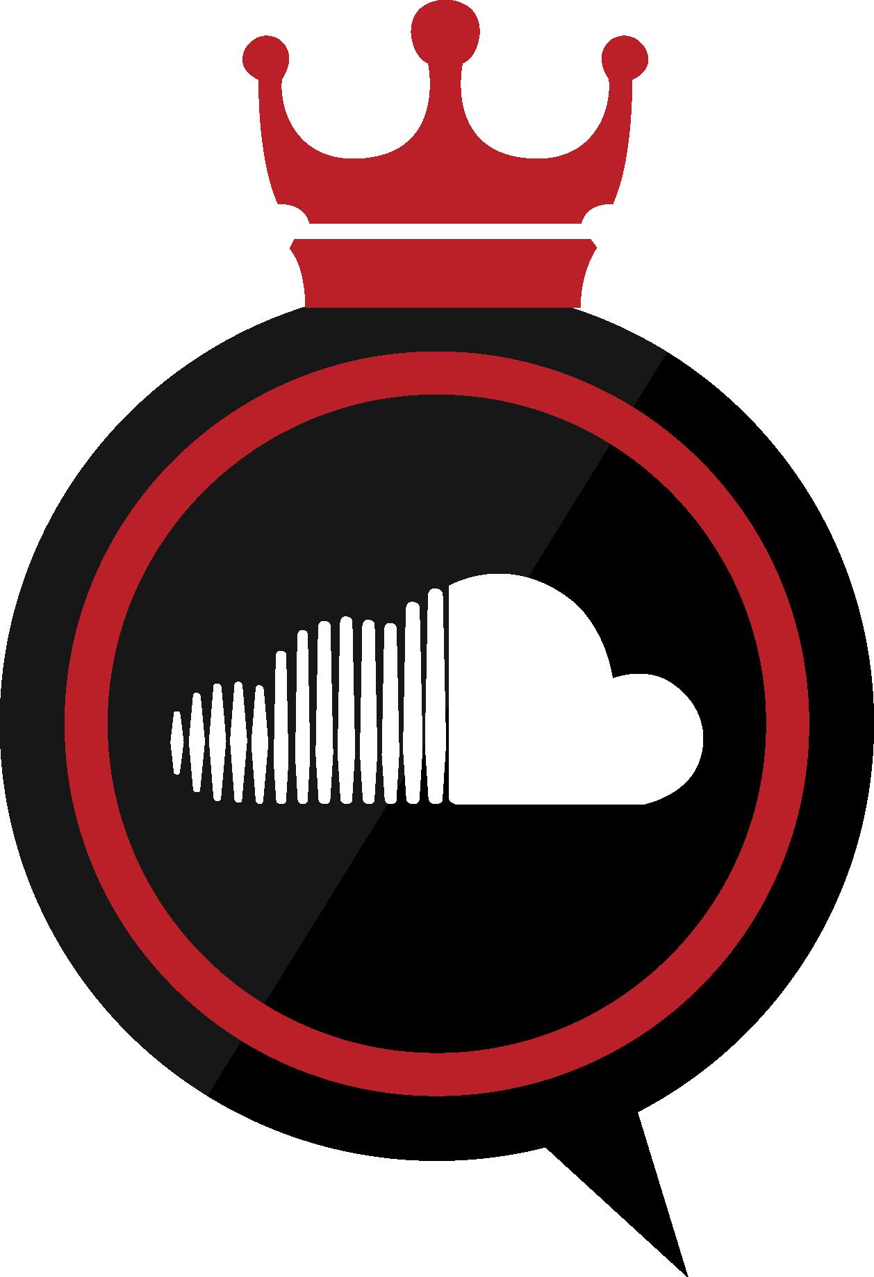 Soundcloud- Social Media