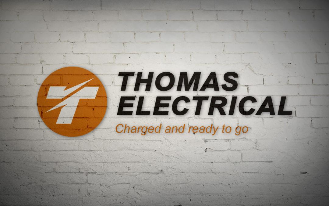 Thomas Electrical