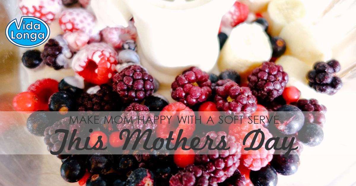 Vida Longa Mothersday copy