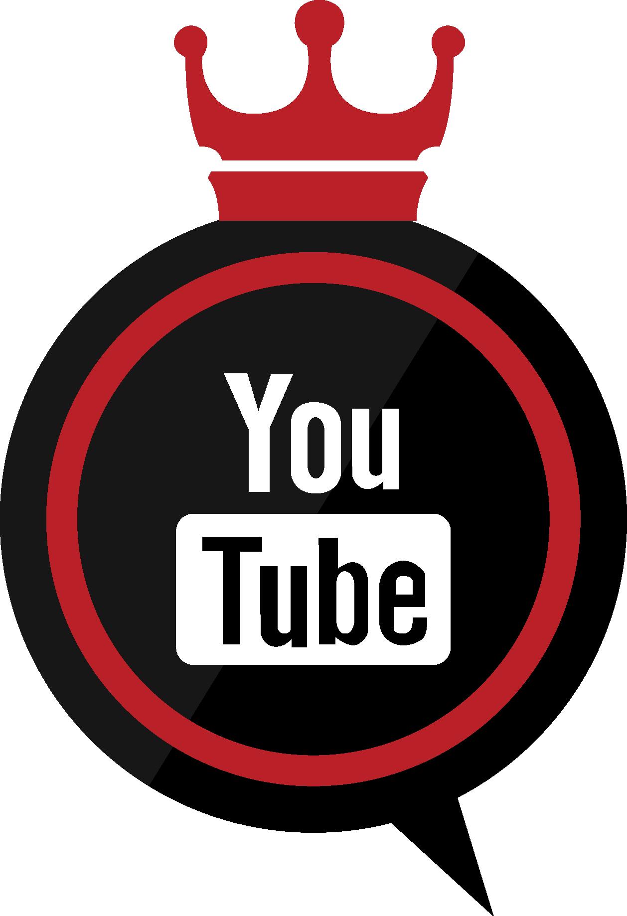 Youtube- Social Media