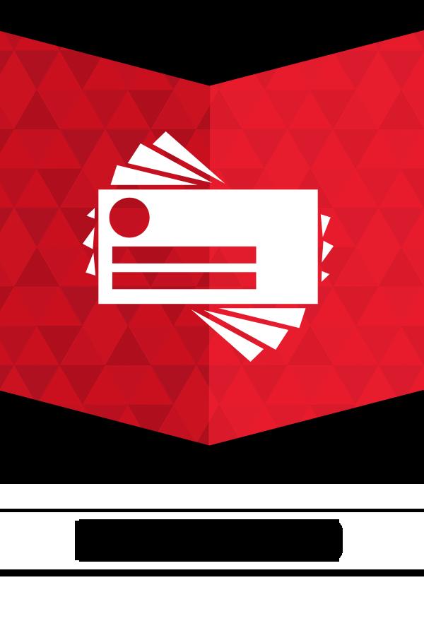 business-card-design-digital-agency-cape-town-creative-imagineering