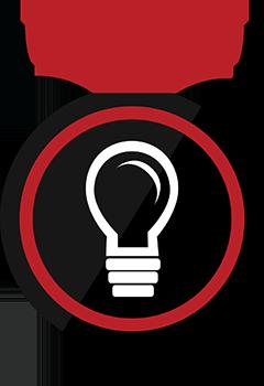 Custom Projects - creative digital agency