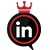 Creative Imagineering Digital Agency Cape Town LinkedIn