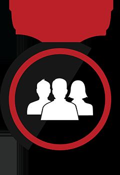 Meet the team - Cape Town Digital Agency