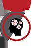 Meet the team - Innovative Ideas - Cape Town Digital Agency