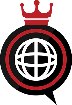 Website Design - creative digital agency
