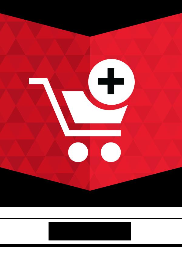 pro-e-commerce-website-designs-cape-town-digital-agency-creative-imagineering