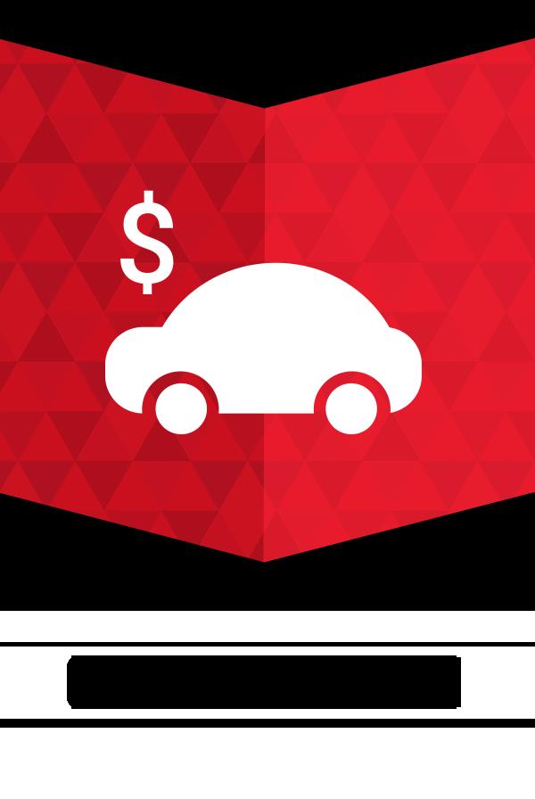 vehicle-branding-car-wrap-digital-agency-cape-town-creative-imagineers